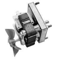 All Points 68-1046 Right Hand Drive Gear Motor - 120V