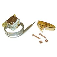 All Points 46-1411 Bin Thermostat