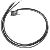 All Points 42-1645 Defrost Switch; 3 Wires