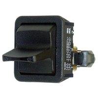 All Points 42-1494 Hi/Lo Rocker Toggle Switch - 16A, 125/250V