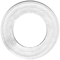 All Points 32-1620 Rubber Washer