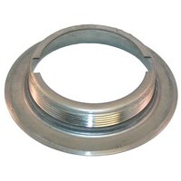 All Points 26-3737 Waste Drain Flange Face for 3 inch Sink Opening
