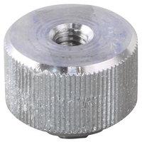 Berkel 403375-01101 Equivalent 1 inch Aluminum Meat Slicer Knob