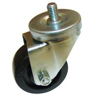 All Points 26-3233 3 inch Swivel Stem Caster