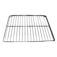 All Points 26-2283 Oven Rack - 19 3/4 inch x 26 inch