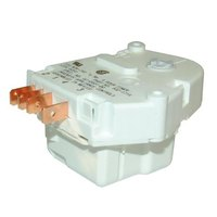All Points 42-1638 Defrost Timer; 120V
