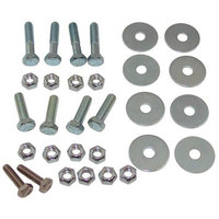 All Points 26-1279 Hardware Kit