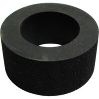 All Points 28-1519 Rubber Bumper