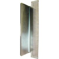 All Points 26-3686 Stripper Plate for Meat Tenderizer