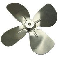 All Points 26-2869 Clockwise Fan Blade with 3/16 inch Bore
