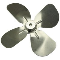 All Points 26-2869 Fan Blade with 3/16 inch Bore