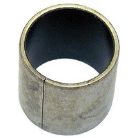 All Points 26-2811 7/16 inch x 1 1/64 inch Bushing