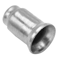 Imperial 1058 Equivalent Pilot Orifice; 0.026 inch Hole (#71); Natural Gas; 1/4 inch Tube Size