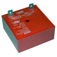 All Points 42-1475 Delay Timer - 120V