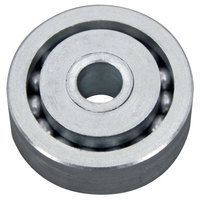 All Points 26-1453 Roller Bearing; 1 1/6 inch Diameter