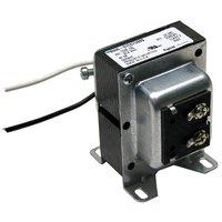 All Points 44-1318 40VA Transformer - 120V Primary, 24V Secondary