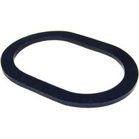 All Points 32-1320 5 7/16 inch x 3 11/16 inch Hand Hole Cover Gasket