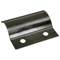 All Points 26-1856 Door Catch 1 3/4 inch x 1 1/2 inch