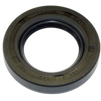 All Points 32-1479 1 7/8 inch Oil Seal