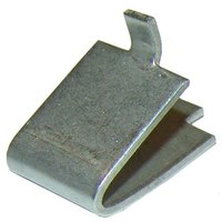 All Points 26-3988 Zinc Shelf Clip