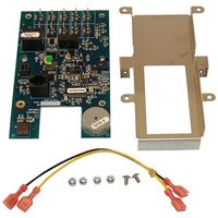 All Points 46-1466 Control Board Kit for Steamers