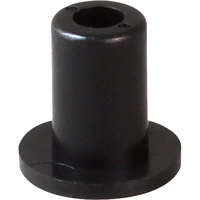 All Points 28-1605 Door Bushing