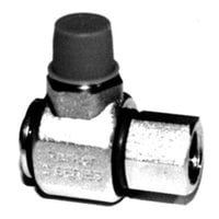 All Points 26-3428 3/8 inch 90 Degree Swivel