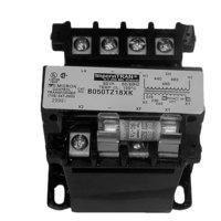All Points 44-1115 50VA Transformer - 460V Primary, 230V Secondary