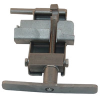 All Points 72-1132 Spring Loading Tool