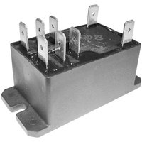 All Points 44-1428 Toaster Power Relay