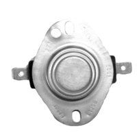 Belleco 401100 Equivalent Disc Type Hi-Limit Switch - 190 Degrees Fahrenheit