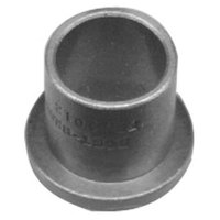 All Points 26-4043 Bronze Flange Bushing - 5/8 inch ID x 3/4 inch OD