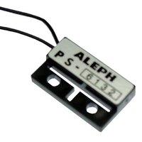 All Points 42-1463 Proximity Switch - 1 3/16 inch x 3/4 inch