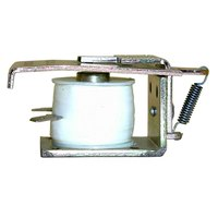 All Points 38-1204 Electric Buzzer - 120V