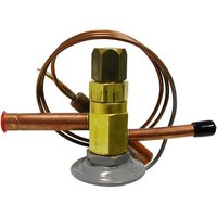 All Points 56-1331 Copper Expansion Valve - R22