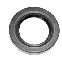 All Points 32-1480 1 7/8 inch Oil Seal