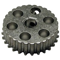 All Points 26-2949 Sprocket Kit - 28 Teeth, 3/8 inch hole, 2 3/8 inch Diameter