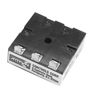 All Points 42-1054 Solid State Timer - 115V