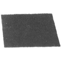 All Points 28-1444 Grill-Side Condenser Filter
