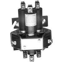 Lincoln 369178 Equivalent 35A 3-Pole Mercury Contactor - 120V