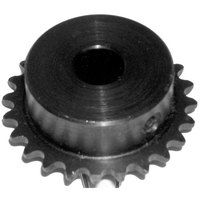 All Points 26-2954 Front Drive Sprocket - 24 Teeth, 1/2 inch Hole, 2 inch Diameter