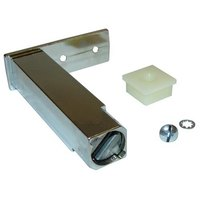 Kason 11556000005 Concealed Cartridge Style Door Hinge