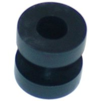 All Points 28-1434 Spool for Manual Can Opener