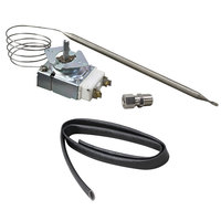 All Points 46-1141 Thermostat; Type RX; Temperature 245 - 400 Degrees Fahrenheit; 30 inch Capillary