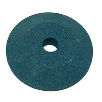 All Points 28-1689 Truing Stone