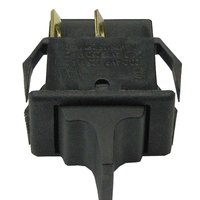 All Points 42-1545 On/Off Toggle Switch