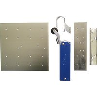 All Points 26-3395 Spring Type Door Closer Assembly Kit