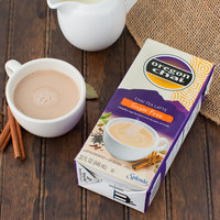 Oregon Chai 32 oz. Sugar Free Original Chai Tea Latte 1:1 Concentrate