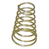 All Points 26-3365 Divider Spring for Silver King