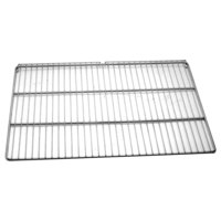 Vulcan 342142-1 Equivalent Oven Rack - 20 1/2 inch x 28 inch